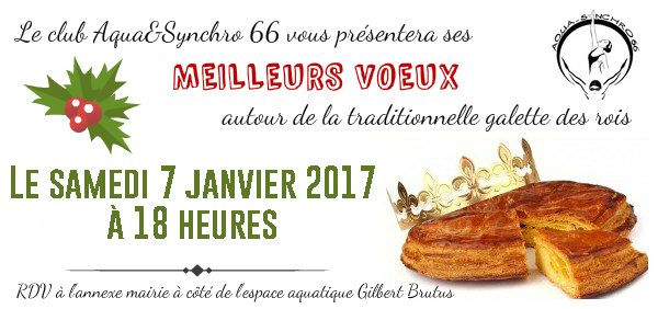 invitation-voeux-2017.png