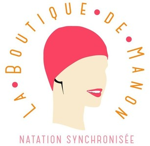 la boutique de manon