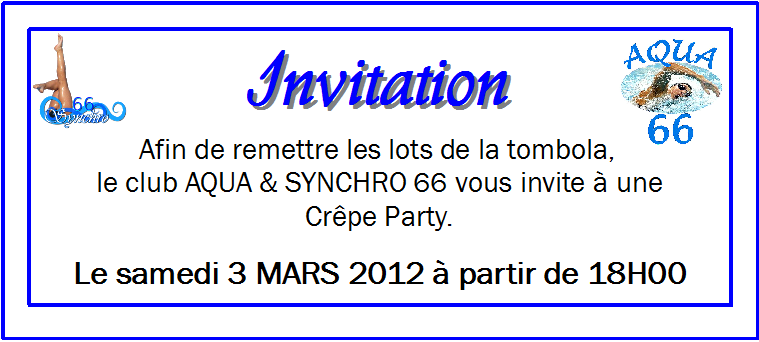 invitation_crepe_party